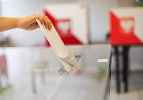 <i>Dziś mija termin na&nbsp;dopisanie się do&nbsp;spisu wyborców</i>....