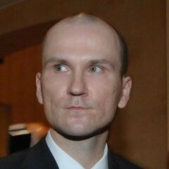 Tomasz Lipiec