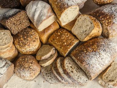 Ten dodatek do żywności może zmieniać metabolizm i sprzyjać...