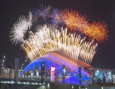 Milionerzy w Soczi, czyli najbogatsi sportowcy igrzysk
