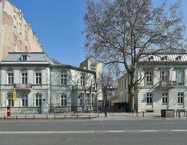 """Komunistyczna przeszłość ambasadora Litwy w Polsce? """"Fakt"""" pisze o..."""