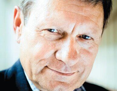 Balcerowicz: im więcej polityki w gospodarce, tym gorzej