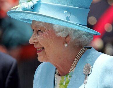 Dżihadyści planują zamach w Londynie. Na celowniku królowa Elżbieta II