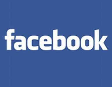 3 lata więzienia za promowanie neonazistów na Facebooku