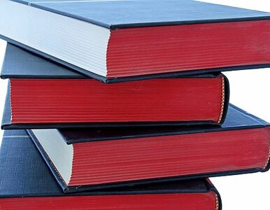 MNiSW: bez zmiany struktury nakładów na naukę nie osiągniemy celów UE