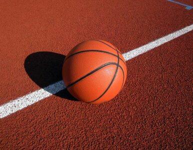 Gwiazdor NBA wyjechał na saksy na Dominikanę