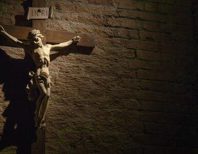 """""""Chrześcijanie są najbardziej prześladowaną grupą religijną na świecie""""...."""