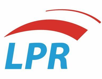 LPR reaguje na aferę podsłuchową. Staje po stronie PO