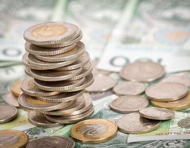 Kolejny bank upadnie? KNF złożyła wniosek