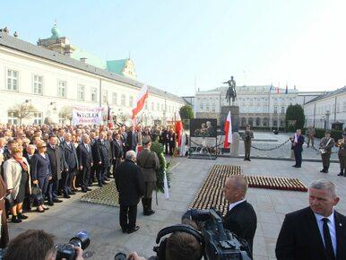 Polska zmierzała do katastrofy smoleńskiej