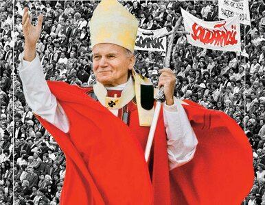 Wrocławski Sierpień '80 i Jan Paweł II jako Ojciec Solidarności. Dodatek...