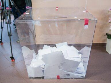 Wybory do PE. Kto dostał się do europarlamentu z okręgu nr 2...