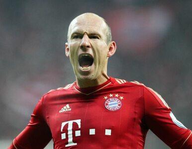 Bayern może zostać mistrzem już w weekend