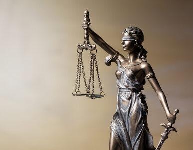 Ministerstwo Sprawiedliwości chce utrudnić rozwody. Wprowadzi nowy...