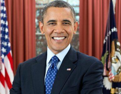 """""""Nieokrzesany Jankes"""". Obama znieważył Francuzów"""