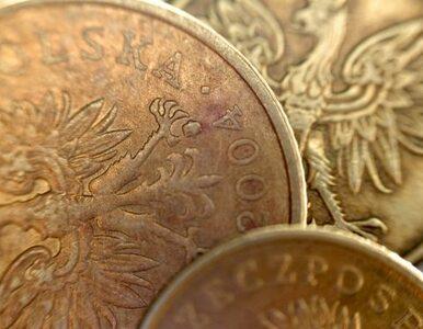"""Wojna ze """"śmieciówkami""""? Tysiące Polaków straci część dochodów"""