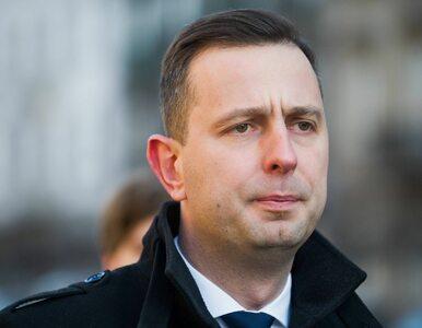 Kosiniak-Kamysz: Nie wierzę, że prezes Kaczyński robi to dla pieniędzy