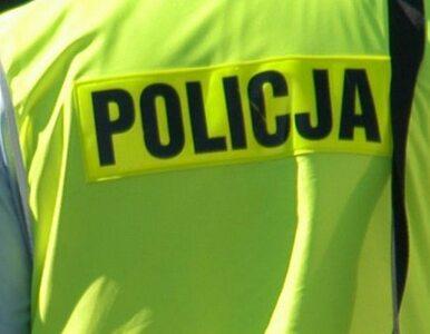 Policja zapłaci 120 tys. zł za strzał w oko