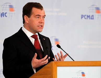 """Rosja żąda gwarancji w sprawie tarczy. """"Czas na porozumienie upływa"""""""