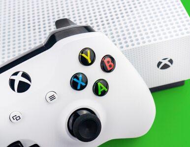 Twój Xbox Cię podsłuchuje. Microsoft wysyła rozmowy do firm zewnętrznych