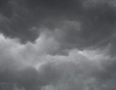 Kolejny orkan nad Europą? Chaos komunikacyjny, brak prądu i zabici