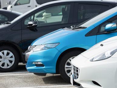 Wreszcie będziemy mogli sprawdzić przeszłość kupowanych samochodów. Nowa...