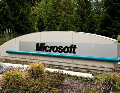 Microsoft musi poczekać z kupnem Nokii