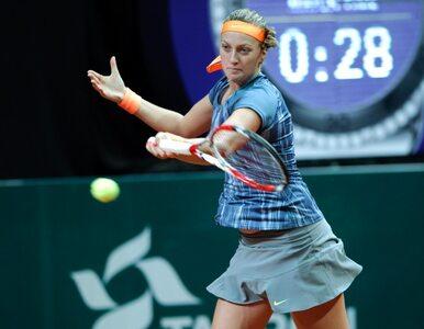 Relacja z trzeciego dnia turnieju BNP Paribas Katowice Open 2013