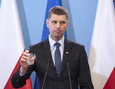 Nauczyciele dostaną podwyżki. Minister Piontkowski potwierdził...