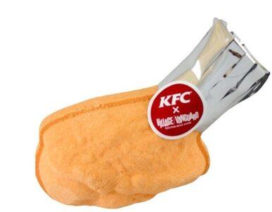 Musujące podudzie kurczaka z KFC. Hit czy kit popularnej sieci fast foodów?