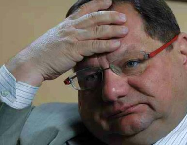 Kalisz: Gowin chce odebrać prestiż miastom powiatowym