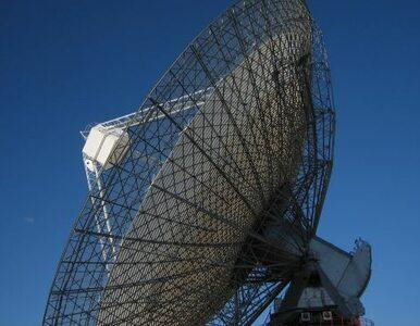 Rosja zbroi się w kosmosie. 11 wojskowych satelitów trafi na orbitę