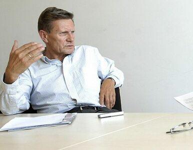 Balcerowicz: Dobrze, że Polska nie poszła w ślady Białorusi
