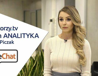 Okiem ANALITYKA #14, Sandra Piczak, 25.08.2017