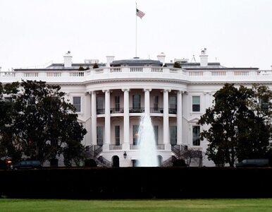 Preludium wojny? USA odwołują dyplomatów