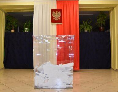 PKW podała ostateczne wyniki wyborów do Sejmu