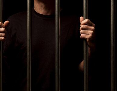 Co z więźniami w czasie koronawirusa? Wystosowano ważny apel