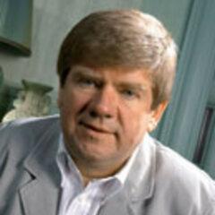 Grzegorz Grzelak