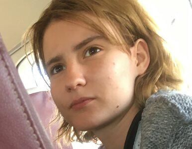 Zaginęła Marta Wosik. 18-latka ma zespół Aspergera, rodzina apeluje o pomoc
