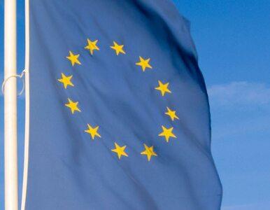 Firmy działające w klastrach dostaną 150 mln zł z UE