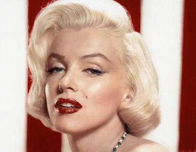 Najlepsze filmy Marilyn Monroe według serwisu Rotten Tomatoes