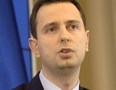 Minister: będziemy działać nawet bez związków zawodowych