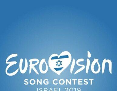 Eurowizja 2019. Podano szczegóły wyboru reprezentanta Polski