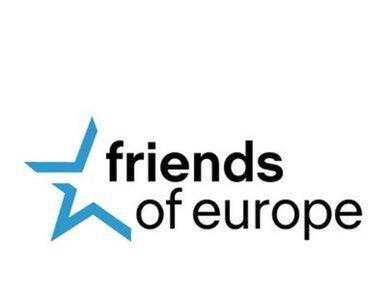 Nieprzyjaciele Europy