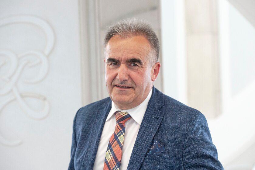 Ryszard Bober