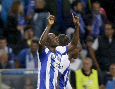 LM: Niespodzianki nie było. Porto rozbiło Basel