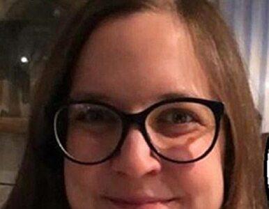 24-letnia Polka zaginęła w Szwecji. Brat apeluje o pomoc w poszukiwaniach