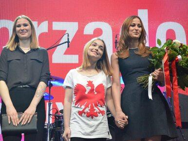 Córka Pawła Kukiza wyszła za mąż