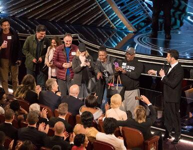 Oscary to też wpadki i kontrowersje. Jak dobrze je pamiętasz? Sprawdź się!