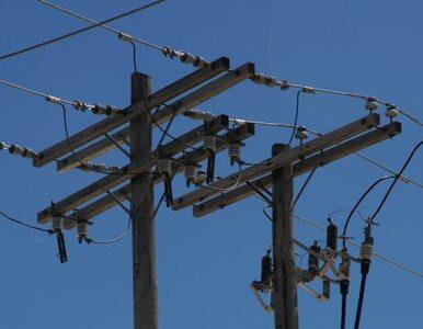 Jak zaradzić podwyżkom cen prądu? Wiceminister gospodarki: trzeba ciąć